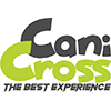cani cross